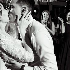 Wedding photographer Ruslan Iskhakov (Iskhakov). Photo of 11.09.2018