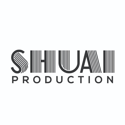 SHUAI PRODUCTION