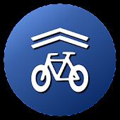 Urban Biker Bike Computer Mod