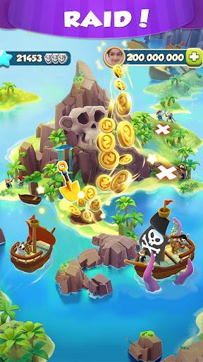 Island King 2.19.1 screenshots 7
