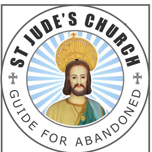 St.Jude's Church Tirunelveli