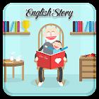 Berühmte englische Geschichten icon