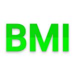 BMI מחשבון icon