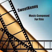 Music Composed for Film