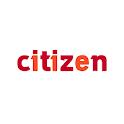 Citizen News icon