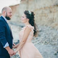 Wedding photographer Sergey Stokopenov (stokopenov). Photo of 10.09.2017