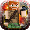 Most Wanted Survival Games icon