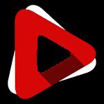 Xtream VOD 3.2.1