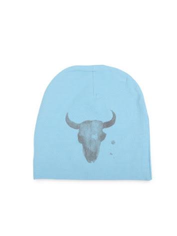 One We Like Hat Kranium