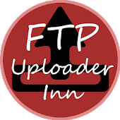 FTP Uploader Inn