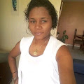 Foto de perfil de shanta