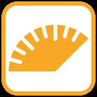 Max Protractor icon