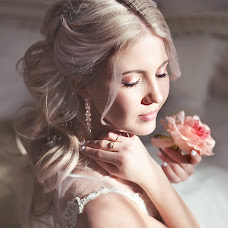 Wedding photographer Nataliya Koffer (KofferN). Photo of 22.04.2018