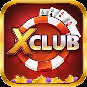 Tải Game Danh Bai Online, Game Danh Bai XCLUB