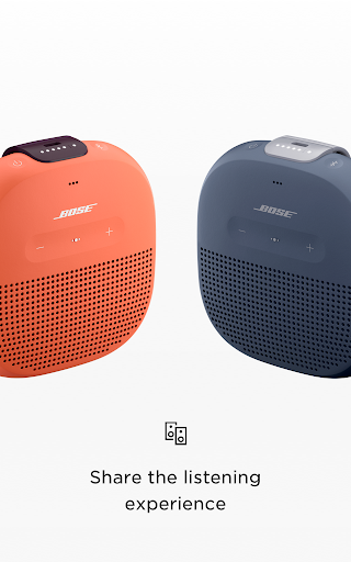 Bose Connect 10.0.1 8