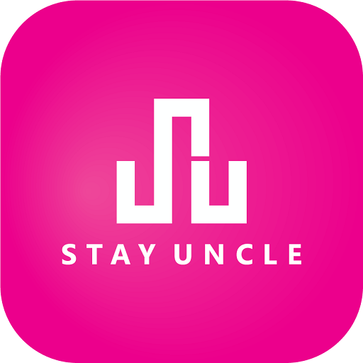 StayUncle Hotels for couples