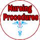Nursing Procedures icon