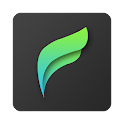 Fitonomy - Health & Fitness icon