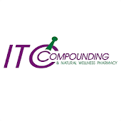 ITC Compounding & Wellness
