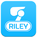 appbot RILEY icon