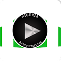 Nigeria Radio Stations icon
