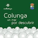Colunga. Guía oficial icon
