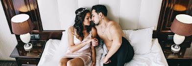 Весільний фотограф Андрей Гелевей (Lisiy181929). Фотографія від 19.08.2018