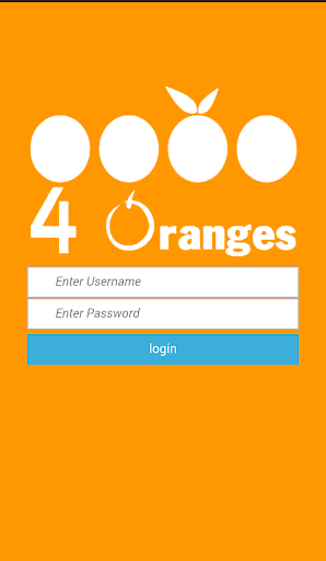 4Oranges