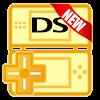 MegaNDS (NDS Emulator)