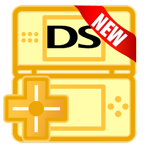 how to download nds emulator