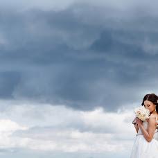 Wedding photographer Yuliya Govorova (fotogovorova). Photo of 30.11.2017
