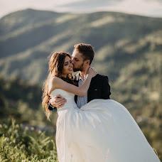 Wedding photographer Serg Cooper (scooper). Photo of 06.07.2018