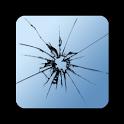 Screen Breaker icon