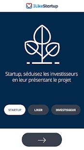 Download ILikeStartup For PC Windows and Mac apk screenshot 5