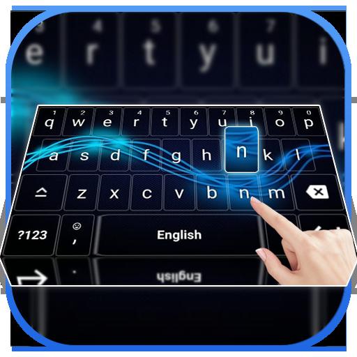 Download New Fancy keyboard Fast typing emoji 2019 5 3 APK File For