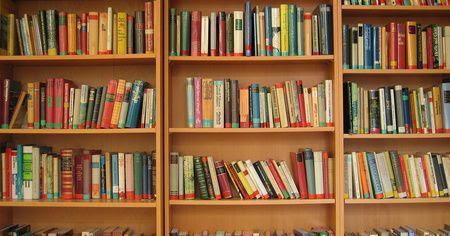 descarga-libros-gratis.jpg