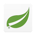 Shaklee Connect icon