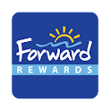 Forward Rewards icon