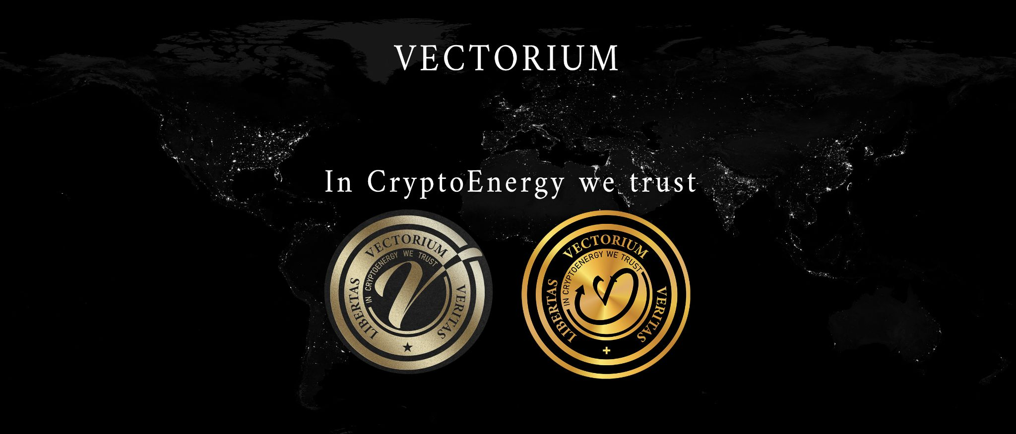 Blog VECT token