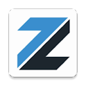 Zuver - Your Driver On Demand icon