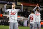 Vanheusden is gegeerd wild: 'Engelse én Duitse subtoppers ruiken kans om verdediger binnen te halen'