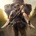 Jungle Survival Hero Escape icon