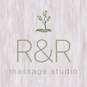 R & R Massage Studio icon