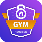 Hooked Gym