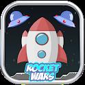 Rockets Wars icon