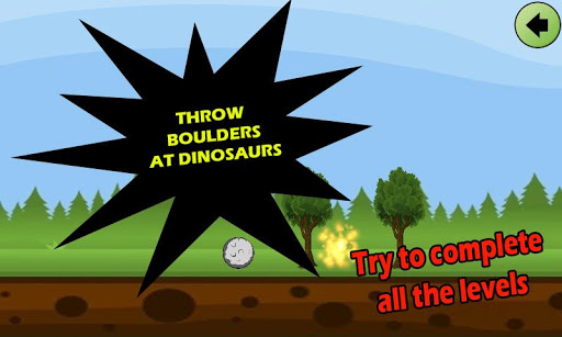 DINO GAMES for kids free ROAR