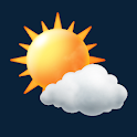 Weather Space icon