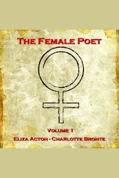 The Female Poet: