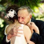 к чему снится дедушка умерший