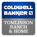 Coldwell Banker Tomlinson R&H icon
